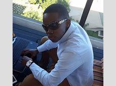 who is more wealthy Sandile Shezi or Ref Wayne? ? Money