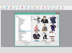 10 Best Whiteboard Animation Software for 2020 (Free/Paid