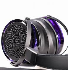 Custom Design Earphones Custom Headphones Rosson Audio Design In 2020 Custom