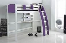 exclusive high sleeper beds scallywag exclusive