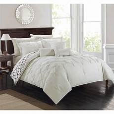 chic home dorothy 10 bed in a bag set reviews