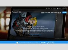 10  Free 2D Animation Software Free Download for Windows