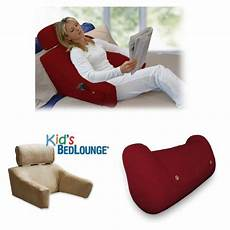 lounge in comfort with the bedlounge beautiful touches