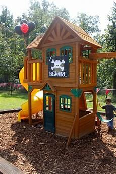 toddler swing set decorate our outdoor playset chickerson and wickewa