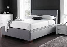 the monaco ottoman lift up bed is now available in a