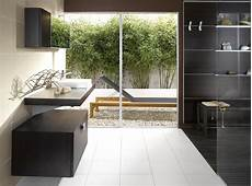 modern bathrooms ideas modern bathroom designs from schmidt