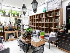 Home Store Design Quarter 19 Best Home Decor And Furniture Stores In Singapore