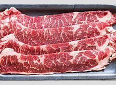 Korean BBQ Short Ribs (Galbi)   Spice the Plate