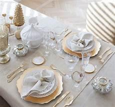 tavolo per natale navidadlookbook zara home espa 241 a navidad tabelle di