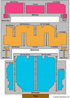 Palace Theatre New York City Seating Chart Annie Tickets Seating Chart Palace Theatre New York City