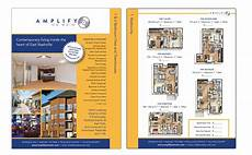 Free Apartment Advertising Apartment Manager Marketing Flyers Apartmentprinting Com