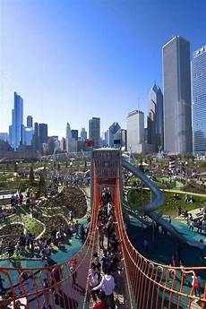 chicago maggie daley park roger g instagram roger g