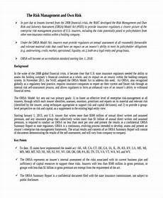 Sample Self Assessment For Work Examples 32 Self Assessment Examples Samples 4e2cd7b9