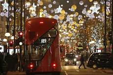 Best Place To See Christmas Lights In London Where To Find The Most Impressive Holiday Lights Displays