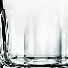 personalizzazione bicchieri bicchieri da in cristallo coste laboratorio