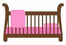 beb 234 menino e menina 2 minus baby scrapbook baby