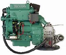 volvo 2020 marine diesel tad for volvo penta d1 20 marine diesel engines volvo