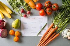 Meal Planner With Nutritional Information Meal Planning At Home A Blog By Joanna Gaines