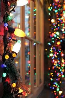Artsy Fairy Lights Artsy Christmas Home Decors Ara Vista Village