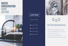 Editable Brochure Templates 63 Free Editable Professional Brochure And Pamphlet Templates