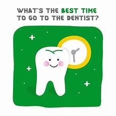 Dentist Jokes Pin On Dental Humor
