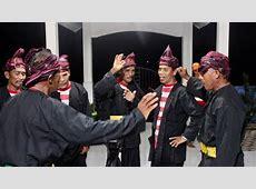 Suku Di Indonesia Berdasarkan Provinsi   Penjelasan dan