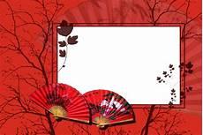 photo frames japan colors