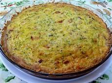 Ina Garten Zucchini Quiche Recipes Ina Garten Zucchini