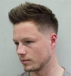 frisuren männer instagram 40 best haircuts for a receding hairline the right