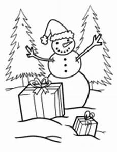 weihnachtsausmalbilder malvorlagen adventszeit weihnachten
