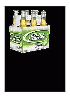 Bud Light Backyard Bash Soupley S Wine Amp Spirits Quot Kokomo S 1 Choice In Cold