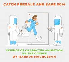 Nash Designs Coupon Code Motion Design School Coupon Get Discount Code On Courses