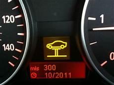 Bmw Dashboard Warning Lights Meaning Bmw 128i Warning Lights Decoratingspecial Com