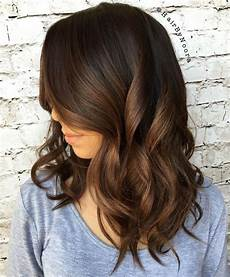 Best Colors To Dye Light Brown Hair Brown Hair Color Best New Hair Color Check More At