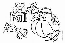 Ausmalbilder Herbst Pdf Free Printable Coloring Pages Pdf At Getcolorings