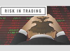 Trading Risk Defined   SkyTechGeek