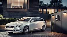 Volvo Electric Vehicles 2019 by Volvo Electric Car 2019 Ev Performance