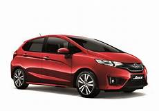 honda new 2020 best of honda jazz new 2020 honda usa review