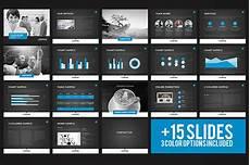 professional powerpoint presentation 20 outstanding professional powerpoint templates