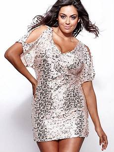 Fredericks Of Hollywood Plus Size Chart Frederick S Of Hollywood Revamps Their Plus Size Line