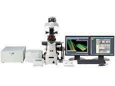 Confocal Microscopy Price A1r Confocal Microscope From Nikon Instruments