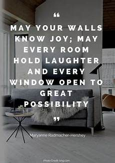 Quotes About Home Design 210 Best Quotes About Home Images In 2019 Home Quotes