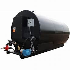 8000 Gallon Underground Tank Chart 8 000 Gallon Bulk Storage Tank Seal Rite Products Llc