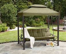 2019 best of outdoor sofas with canopy