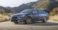 When Will The 2020 Subaru Legacy Go On Sale by 2020 Subaru Legacy Drive Review It S S Inside