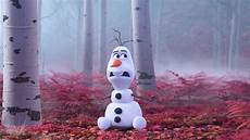 how tall is frozen s olaf fans are losing sleep over his