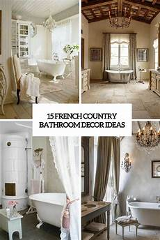 country bathroom ideas bathrooms archives shelterness