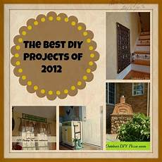 the best diy projects of 2012 debbiedoo s