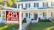 How To Sell Property By Owner How To Sell Your House By Owner By Yourself Without A