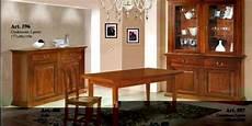 mobili soggiorno arte povera finitura bassano la magia soggiorno in arte povera
